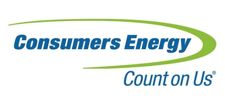 Case study consumers energy