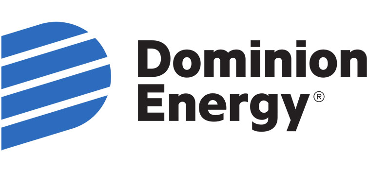 Case Study - Dominion Energy