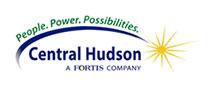 central hudson fortis