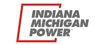 indian michigan power