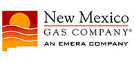 new-mexico gas company emera