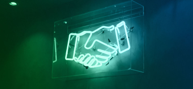 trust-signal
