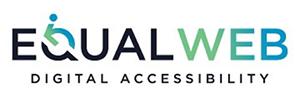 Visit Equalweb